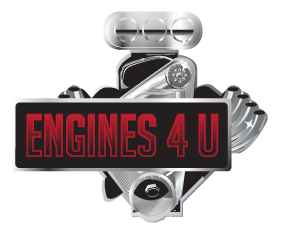 Engines 4 U Tamworth NSW